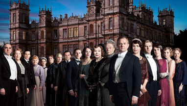 poster_downtonabbey3