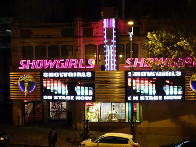 radiator-showgirls-640-1733
