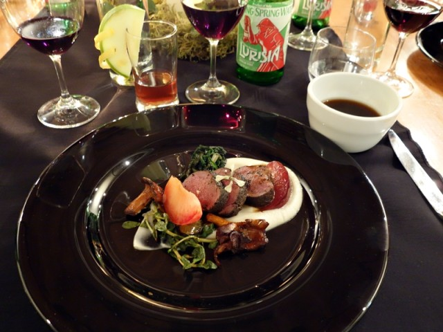 aneveningwith-food4-1094