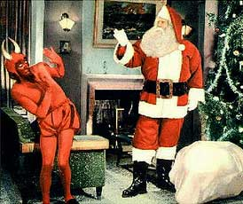 santa-claus-with-devil-movie