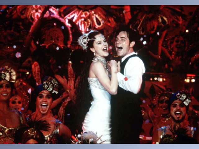Moulin-Rouge-0004