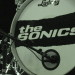 The Sonics. thumbnail