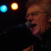 Jerry Roslie of The Sonics. thumbnail