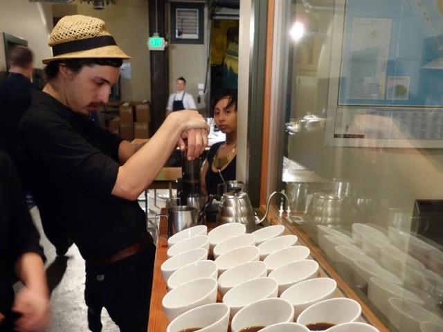 aneveningwith-coffeeaeropress-1026