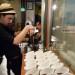 aneveningwith-coffeeaeropress-1026 thumbnail