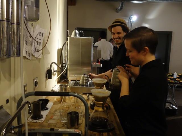 aneveningwith-coffeechemex-0906