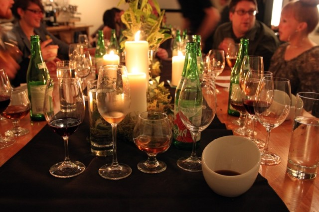 aneveningwith-drinksontable-9275