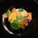 aneveningwith-food1-0962 thumbnail