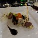 aneveningwith-food2-1011 thumbnail