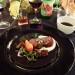 aneveningwith-food4-1094 thumbnail