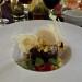 aneveningwith-food5-1119 thumbnail