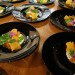 aneveningwith-foodready-0886 thumbnail