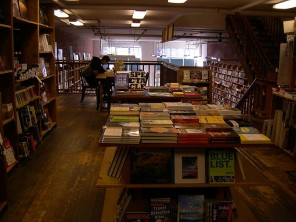 elliottbaybooks1