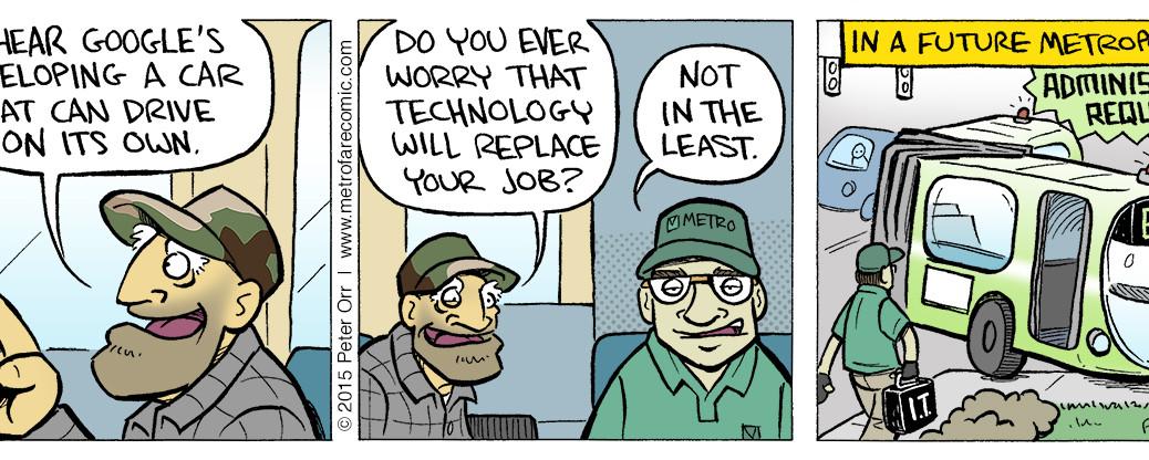 2015-05-11-Technology