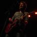 Steve Turner of Mudhoney. thumbnail
