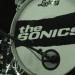 The Sonics. thumbnail