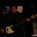 Freddie Dennis of The Sonics. thumbnail