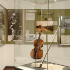 Novus Project Celebrates the Danish Colors of Carl Nielsen