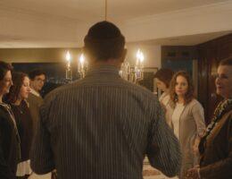 Leona - Seattle Jewish Film Festival